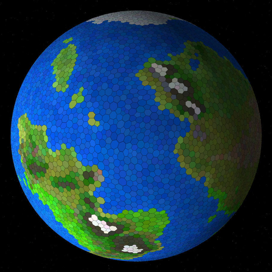 fantasy map creator with Procedural Pla  Generation on Brandish World Map Small 526993823 besides Fantasy World Map besides The Joy Of Fantastic Maps New Fantasy World Map Generator For furthermore Final Fantasy Xv Altissia City On The Sea Main Quest Walkthrough further World Map Of Eriond 257021235.